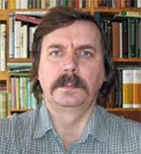 Zsigmond Győző