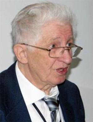 Wacha Imre